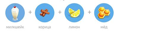 moya_kofeynya_vse_retsepty_goryachiy_milksheyk_10
