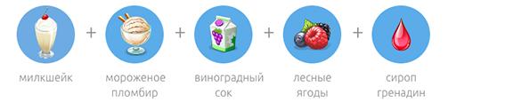 moya_kofeynya_vse_retsepty_goryachiy_milksheyk_2