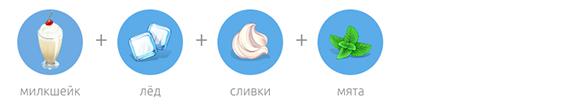 moya_kofeynya_vse_retsepty_goryachiy_milksheyk_9