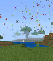minecraft_fireworks_5_ava