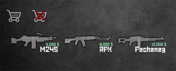 sovety_po_zombie_rezhimu_v_special_forces_group_2