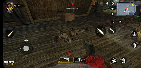 cod_mobile_lost_zombies