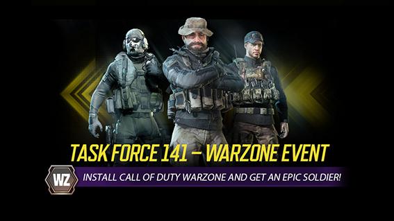 cod_mobile_otg_141_warzone_1