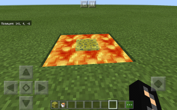 logika_minecraft_chast_2_4
