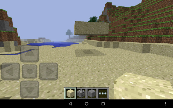 pervy_minecraft_pe_3