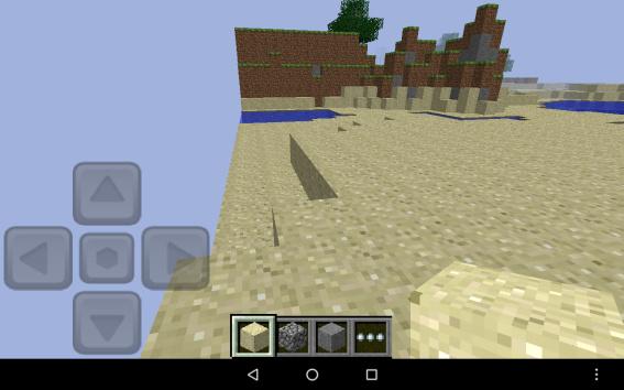 pervy_minecraft_pe_4