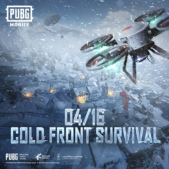 cold_front_survival_pubg_mobile