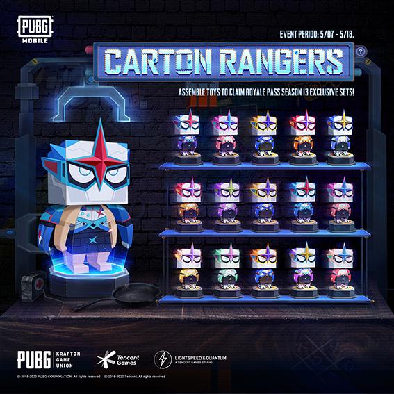 carton_rangers_cod_mobile_7