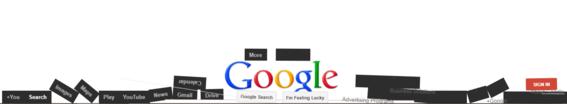 pashalki_google_7