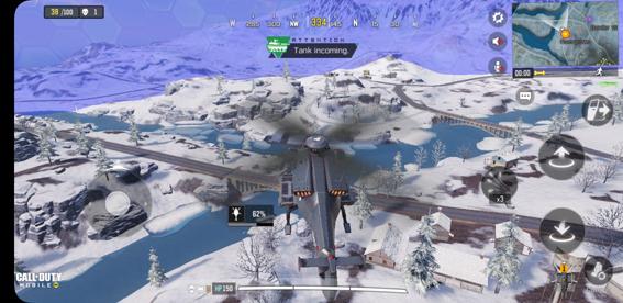 tank_cod_mobile_1