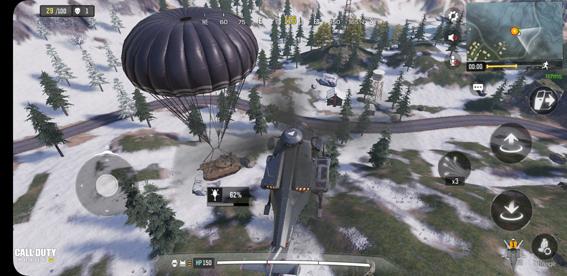 tank_cod_mobile_2