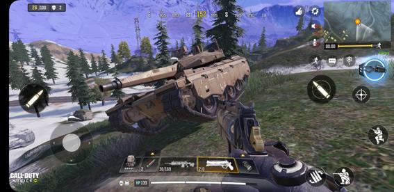 tank_cod_mobile_3