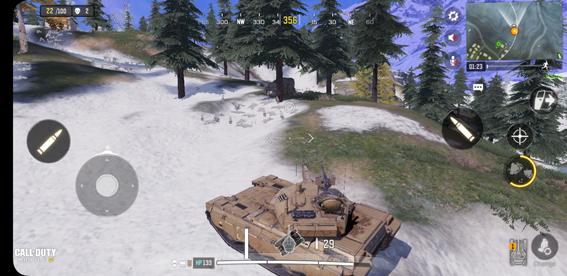 tank_cod_mobile_4