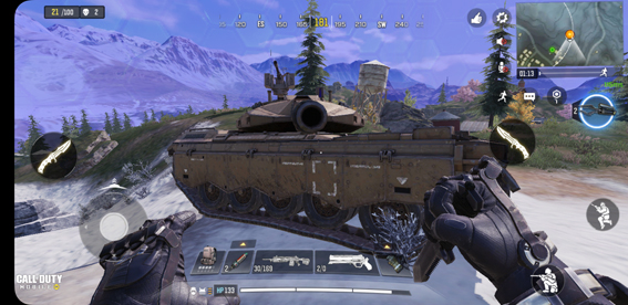 tank_cod_mobile_5