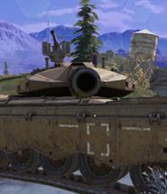 tank_cod_mobile_ava