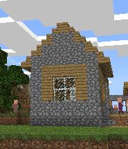 chto_takoe_minecraft_ava