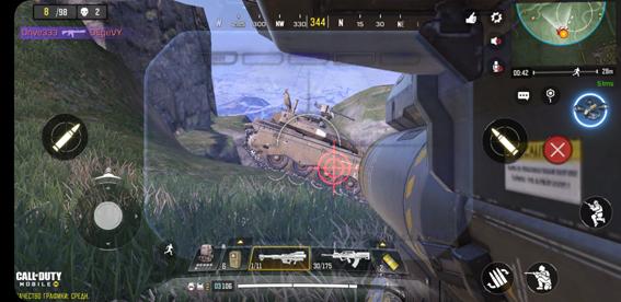 kak_unichtozhit_tank_cod_mobile_5