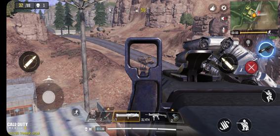 kak_unichtozhit_tank_cod_mobile_7