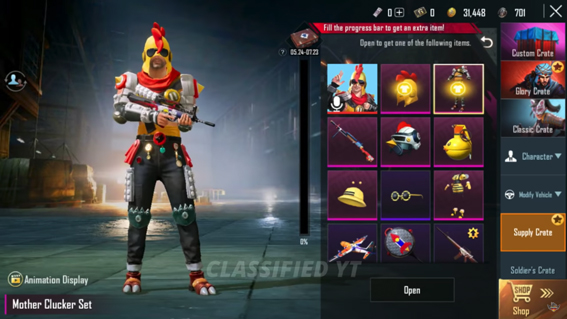 nagrady_skiny_14_sezona_pubg_mobile_8