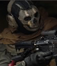 Call of Duty®: Modern Warfare®_20200629211339