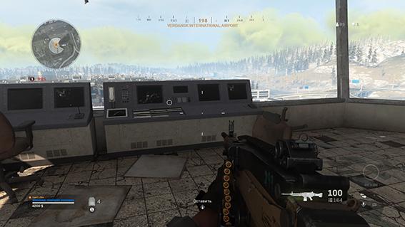 Call of Duty®: Modern Warfare®_20200629184815