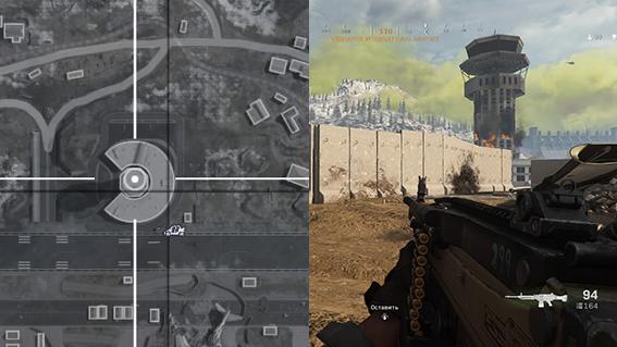 Call of Duty®: Modern Warfare®_20200629185207