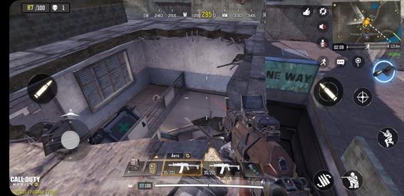 sekretnyj_bunker_cod_mobile_2