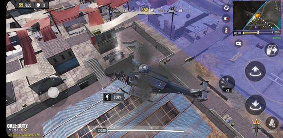 sekretnyj_bunker_cod_mobile_6
