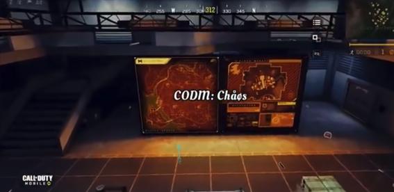 sekretnyj_bunker_cod_mobile_7