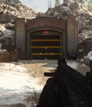 Call of Duty®: Modern Warfare®_20200705193403