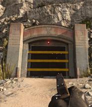 Call of Duty®: Modern Warfare®_20200703150506