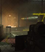 Call of Duty®: Modern Warfare®_20200718180924