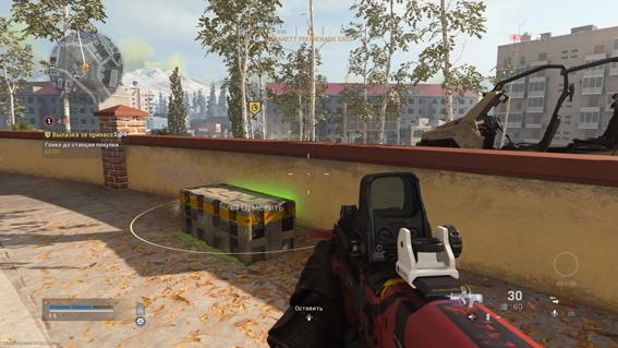 Call of Duty®: Modern Warfare®_20200702171804