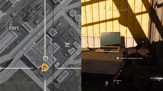Call of Duty®: Modern Warfare®_20200708143758