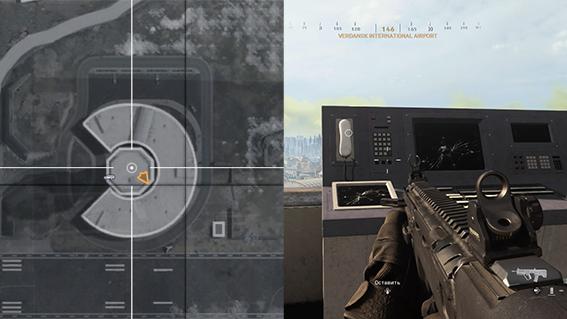 Call of Duty®: Modern Warfare®_20200701172736