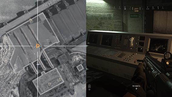 Call of Duty®: Modern Warfare®_20200701172419
