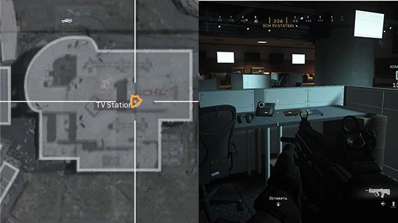 Call of Duty®: Modern Warfare®_20200704163540