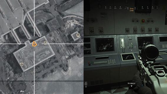 Call of Duty®: Modern Warfare®_20200704165616