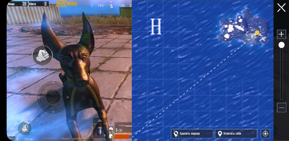 treasure_hunters_pubg_mobile_6
