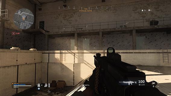 Call of Duty®: Modern Warfare®_20200630154844