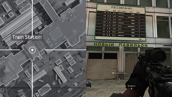 Call of Duty®: Modern Warfare®_20200701141857