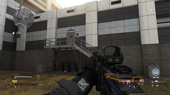 Call of Duty®: Modern Warfare®_20200806103903