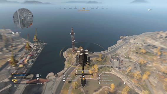Call of Duty®: Modern Warfare®_20200806110549