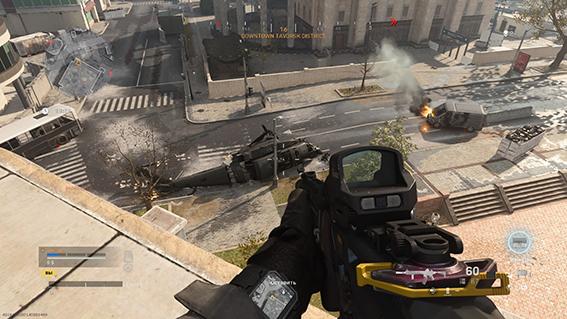 Call of Duty®: Modern Warfare®_20200806105140
