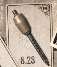 raketnyj-udar-v-call-of-duty-mobile-6