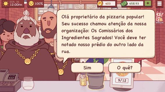 good-pizza-great-pizza-os-comissarios-dos-ingredientes-sagrados-1