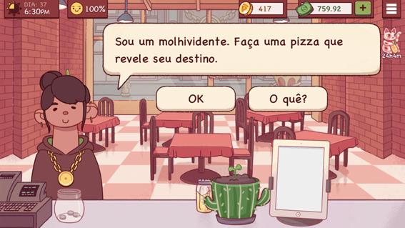 good-pizza-great-pizza-os-comissarios-dos-ingredientes-sagrados-2