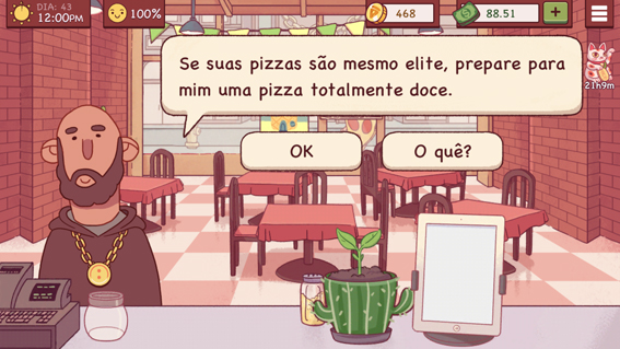 good-pizza-great-pizza-os-comissarios-dos-ingredientes-sagrados-3