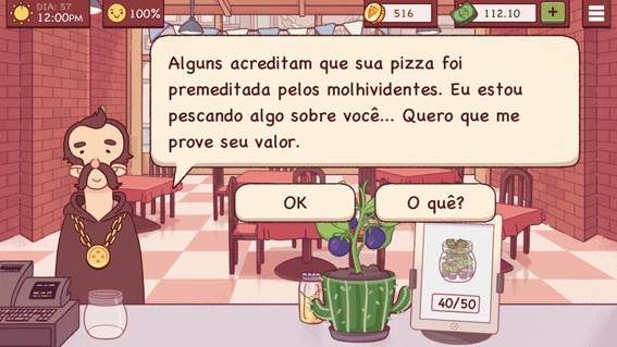 good-pizza-great-pizza-os-comissarios-dos-ingredientes-sagrados-5
