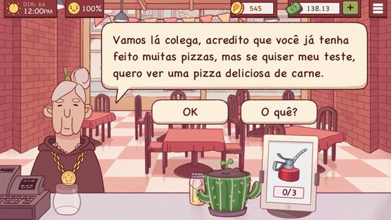 good-pizza-great-pizza-os-comissarios-dos-ingredientes-sagrados-6